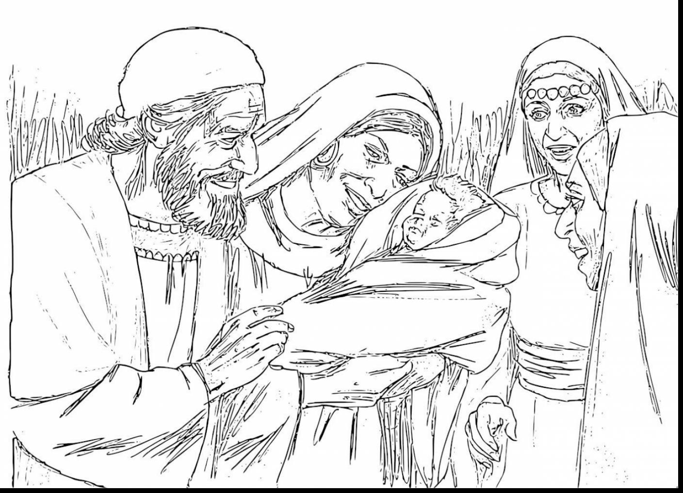 Free Coloring Pages Philip And The Ethiopian Prison Coloring Pages At Getdrawings Free For Personal Use