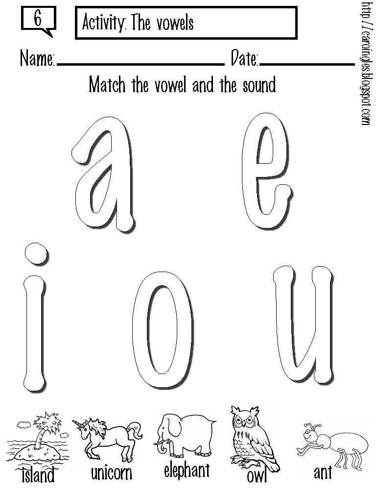 Free Coloring Pages Philip And The Ethiopian Vowels Coloring Pages Jawar