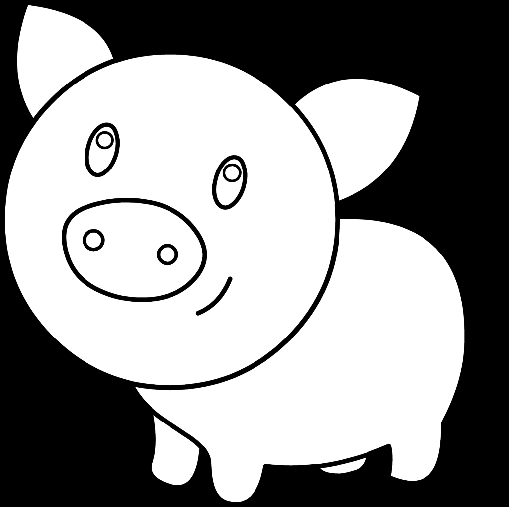 Free Guinea Pig Coloring Pages Guinea Clipart Coloring Pages Picture 67933 Guinea Clipart