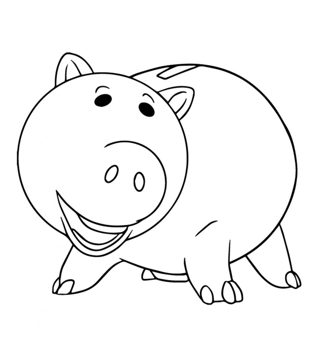 Free Guinea Pig Coloring Pages Peppa Pig Colouring Pages Birthday Ba Guinea Coloring Free Teacup