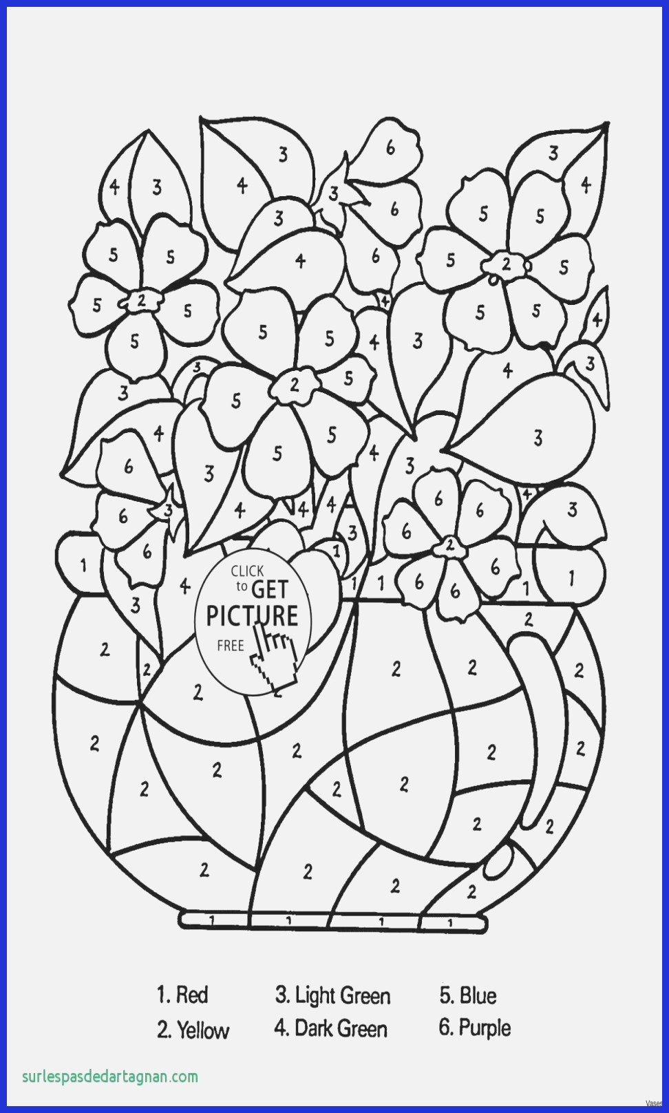 Free Printable Earth Day Coloring Pages And Activities Printable Earth Day Coloring Pages Free Printable Earth Day Coloring