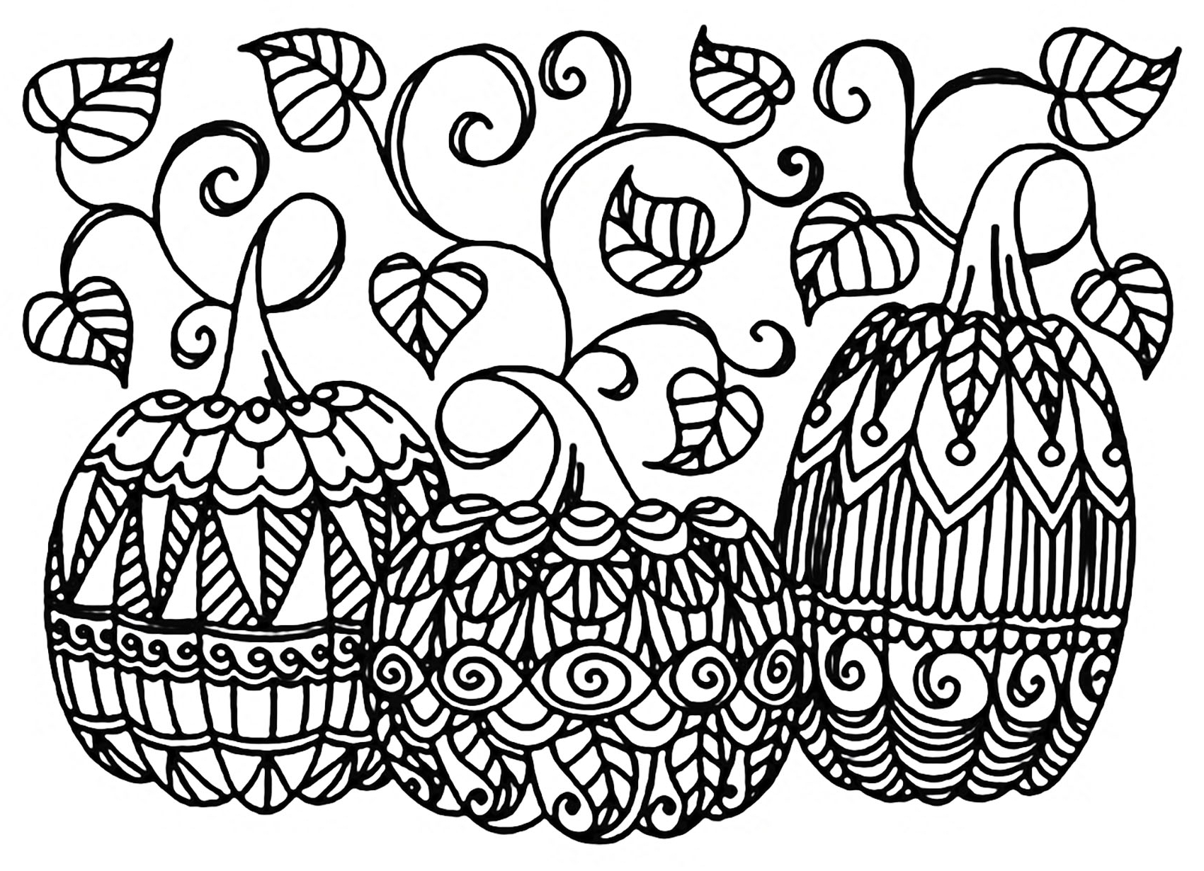 Free Printable Halloween Coloring Page Coloring Design Free Printable Halloween Coloring Pages Capricus