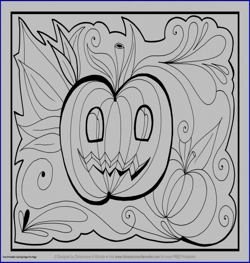 Free Printable Halloween Coloring Page Coloring Pages Full Size Of Coloring Sheets Printable Halloween