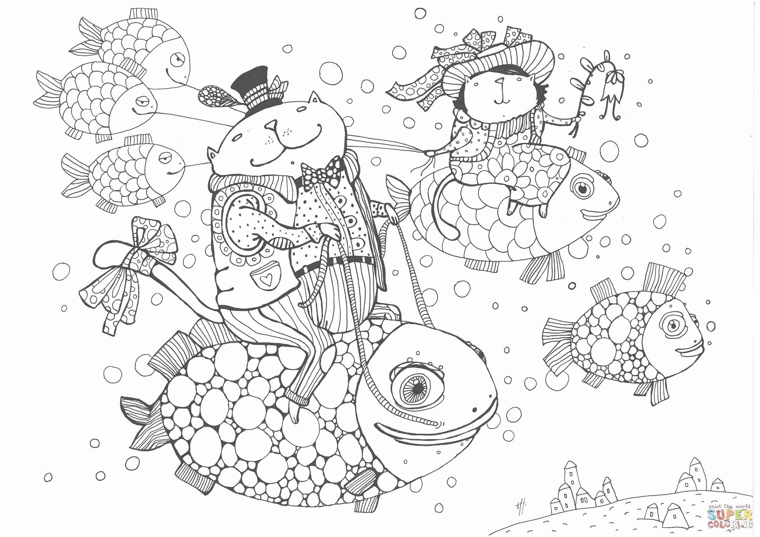 Free Printable Halloween Coloring Page Free Printable Halloween Coloring Sheets Awesome Halloween Coloring