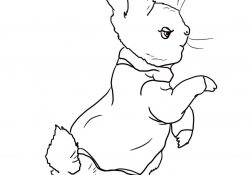 Free Printable Peter Rabbit Coloring Pages Peter Rabbit Coloring Pages Free Coloring Pages
