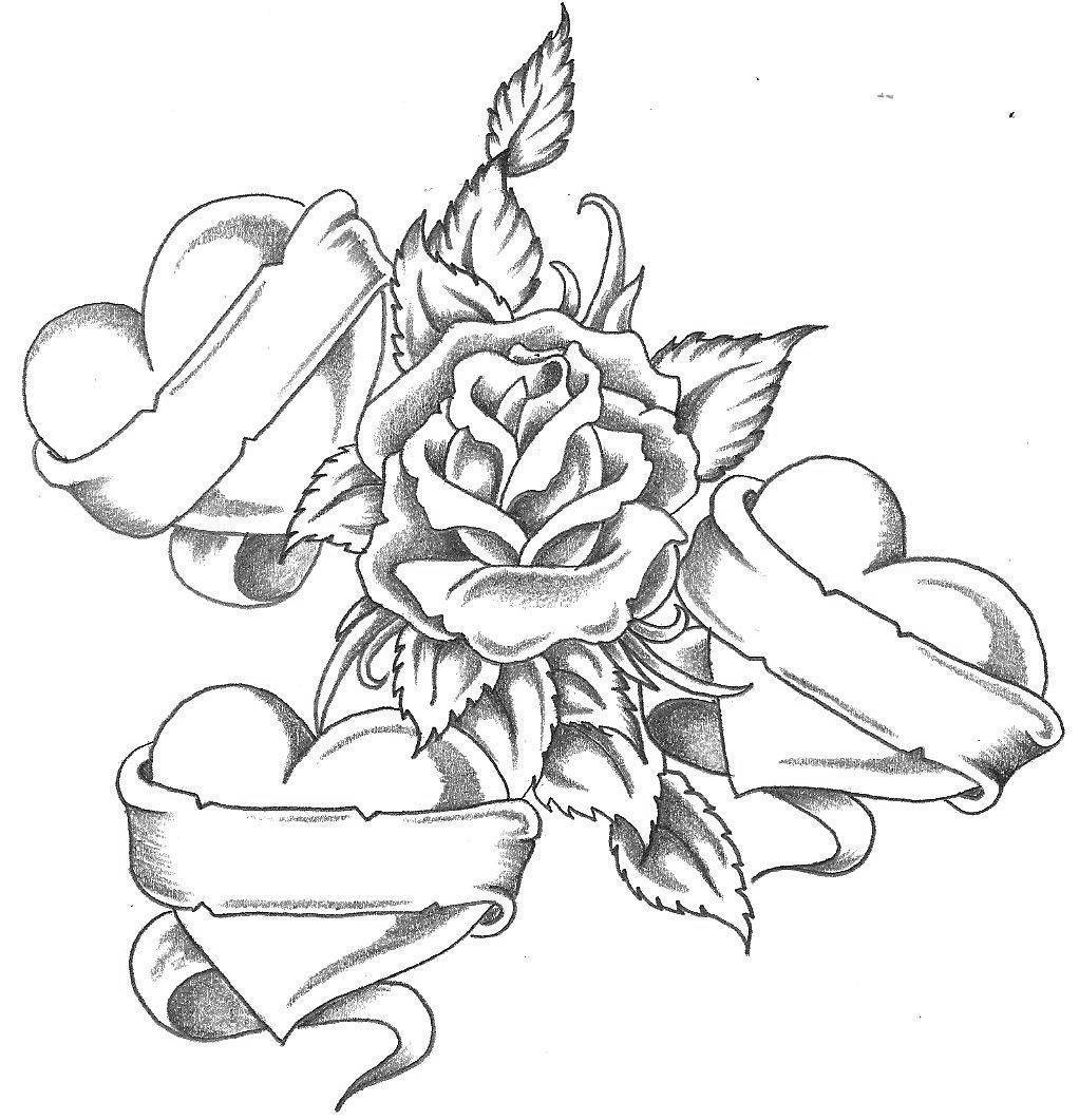Free Rose Coloring Pages Aurora Rose Coloring Pages Adult Adults Free Printable Coloring Pages