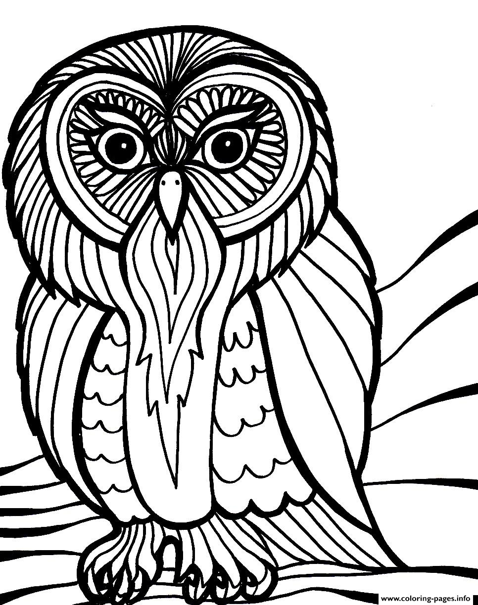 Free Scary Halloween Coloring Pages Coloring Book World Amazing Free Printable Halloween Coloring