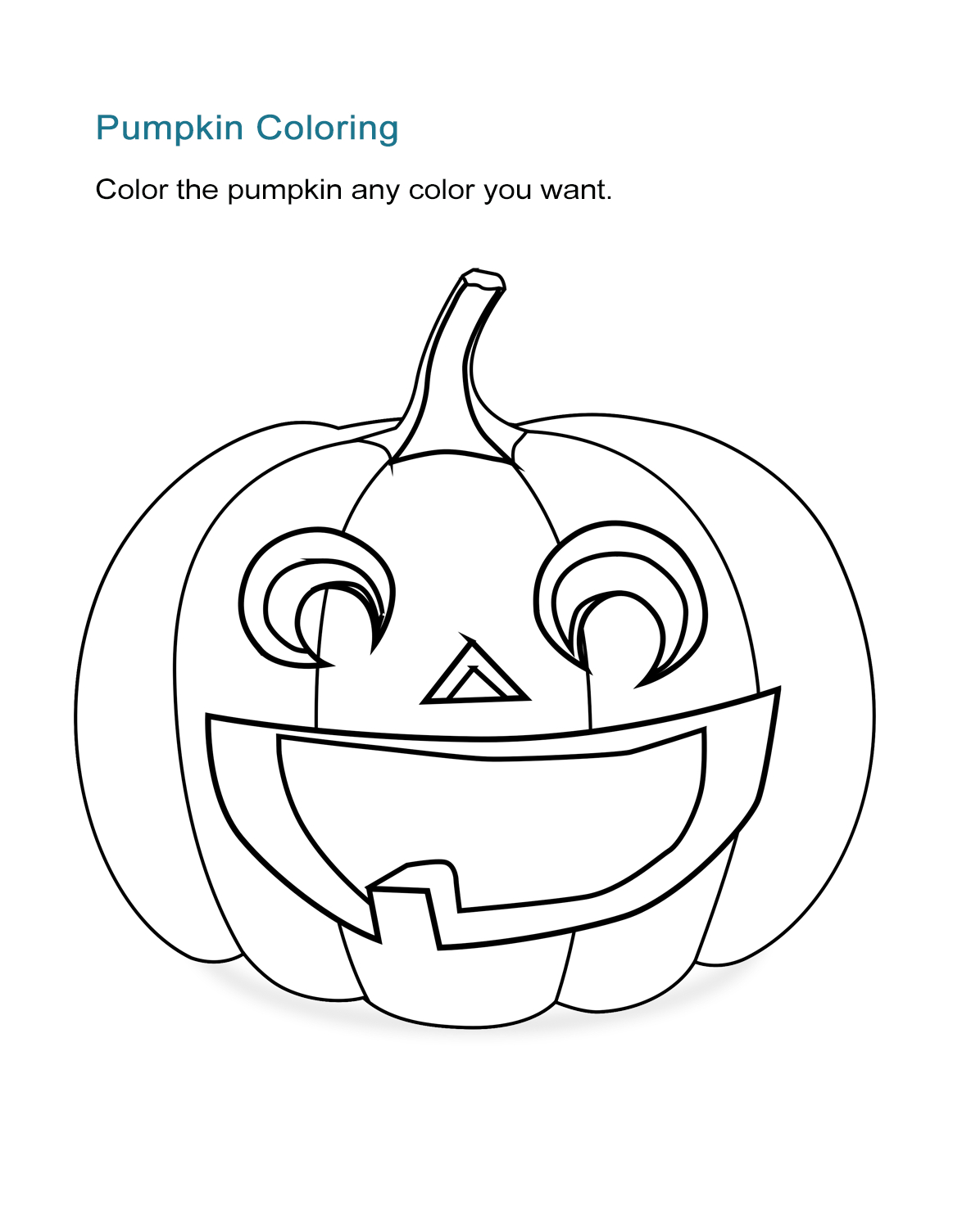 Free Scary Halloween Coloring Pages Coloring Ideas Free Scary Halloween Printables Printable