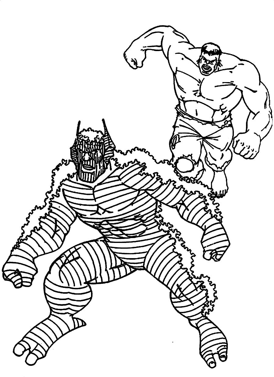 Free Scary Halloween Coloring Pages Scary Coloring Pages Ahmedmouici