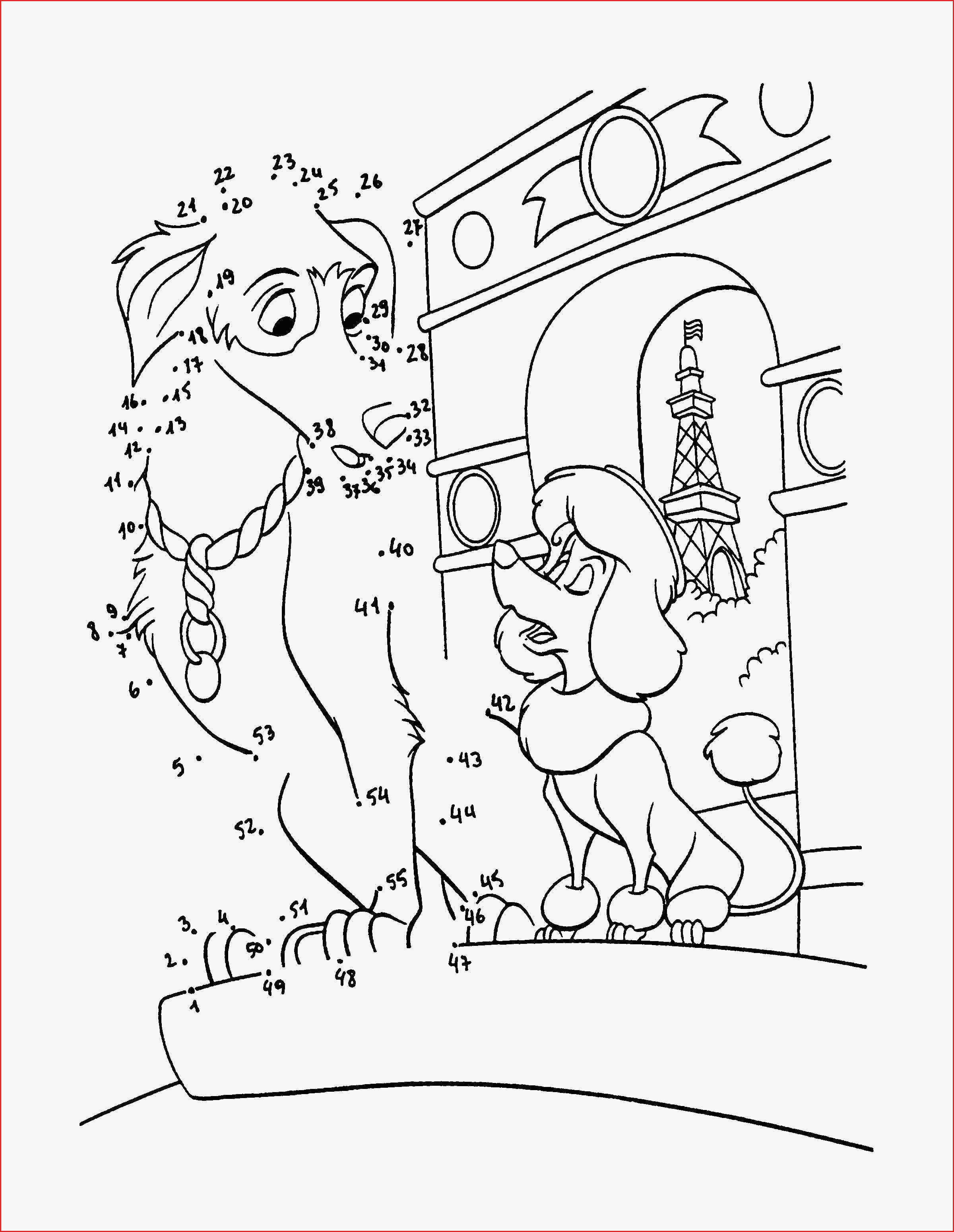 Girl Color Pages Fantastic American Girl Coloring Pages Stock Of Coloring Pages For