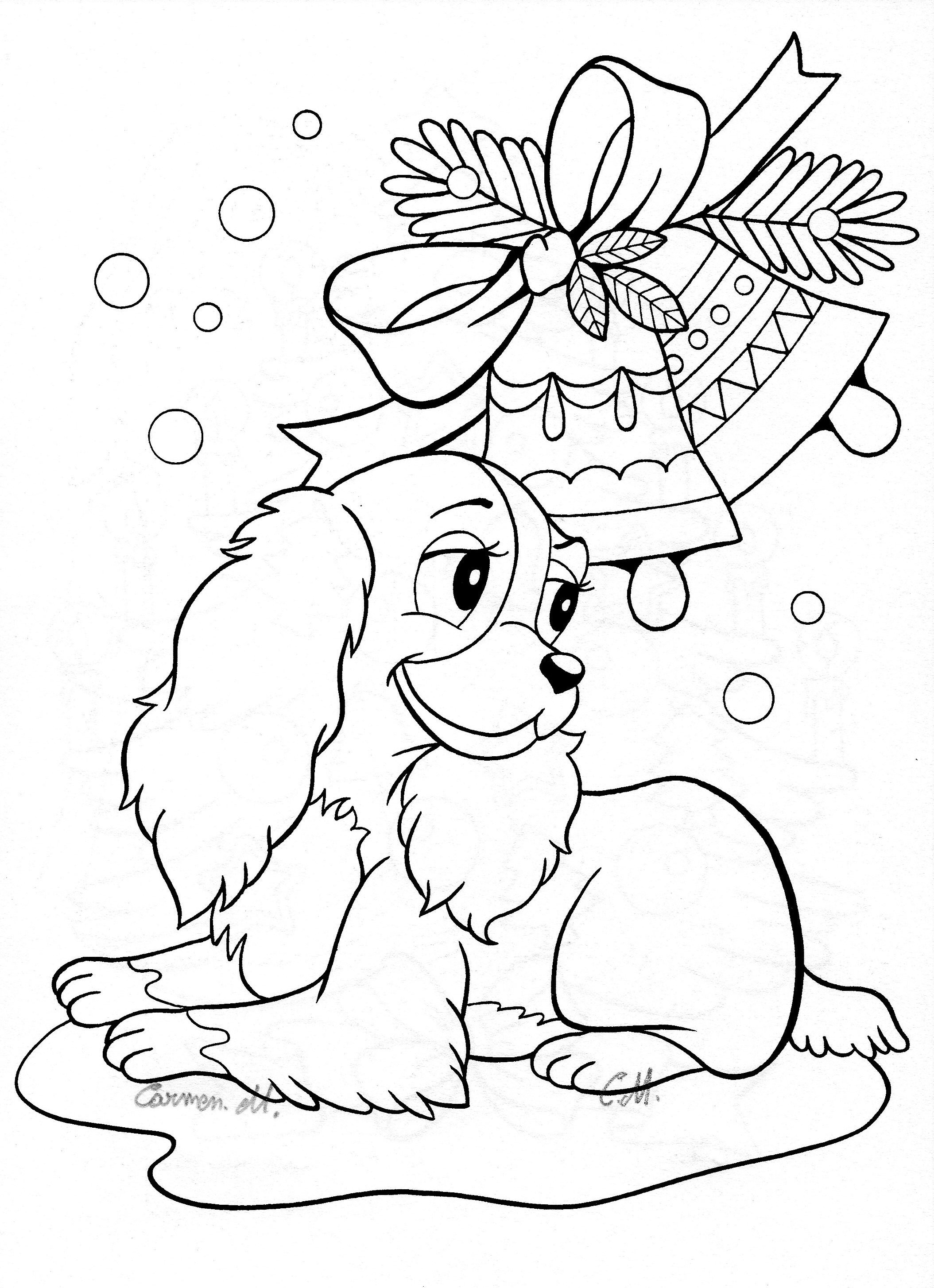 Groundhog Day Printable Coloring Pages Coloring Book Holiday Coloring Pages For Kindergarten Awesome