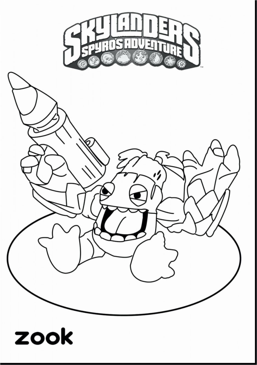 Groundhog Day Printable Coloring Pages Coloring Pages Groundhog Coloring Page Day Collections Of In