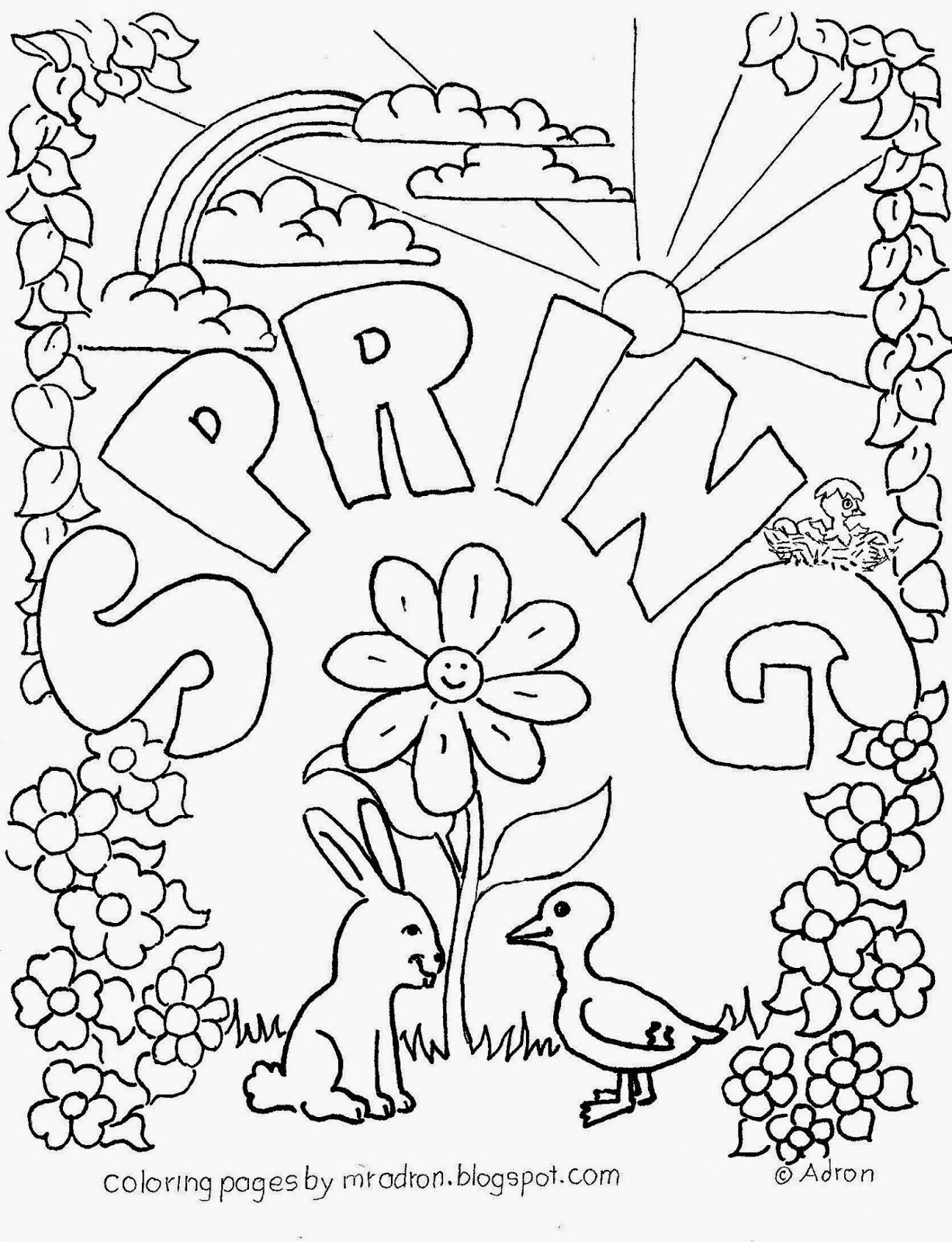 Groundhog Day Printable Coloring Pages Happy Groundhog Day Coloring Pages For Kids Elegant First Collection