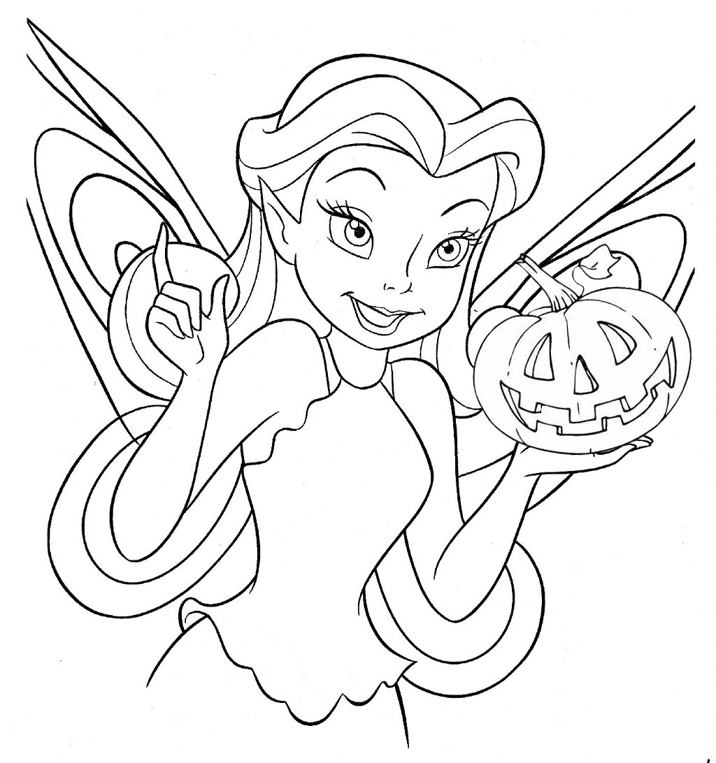 Halloween Frankenstein Coloring Pages 50 Free Printable Halloween Coloring Pages For Kids