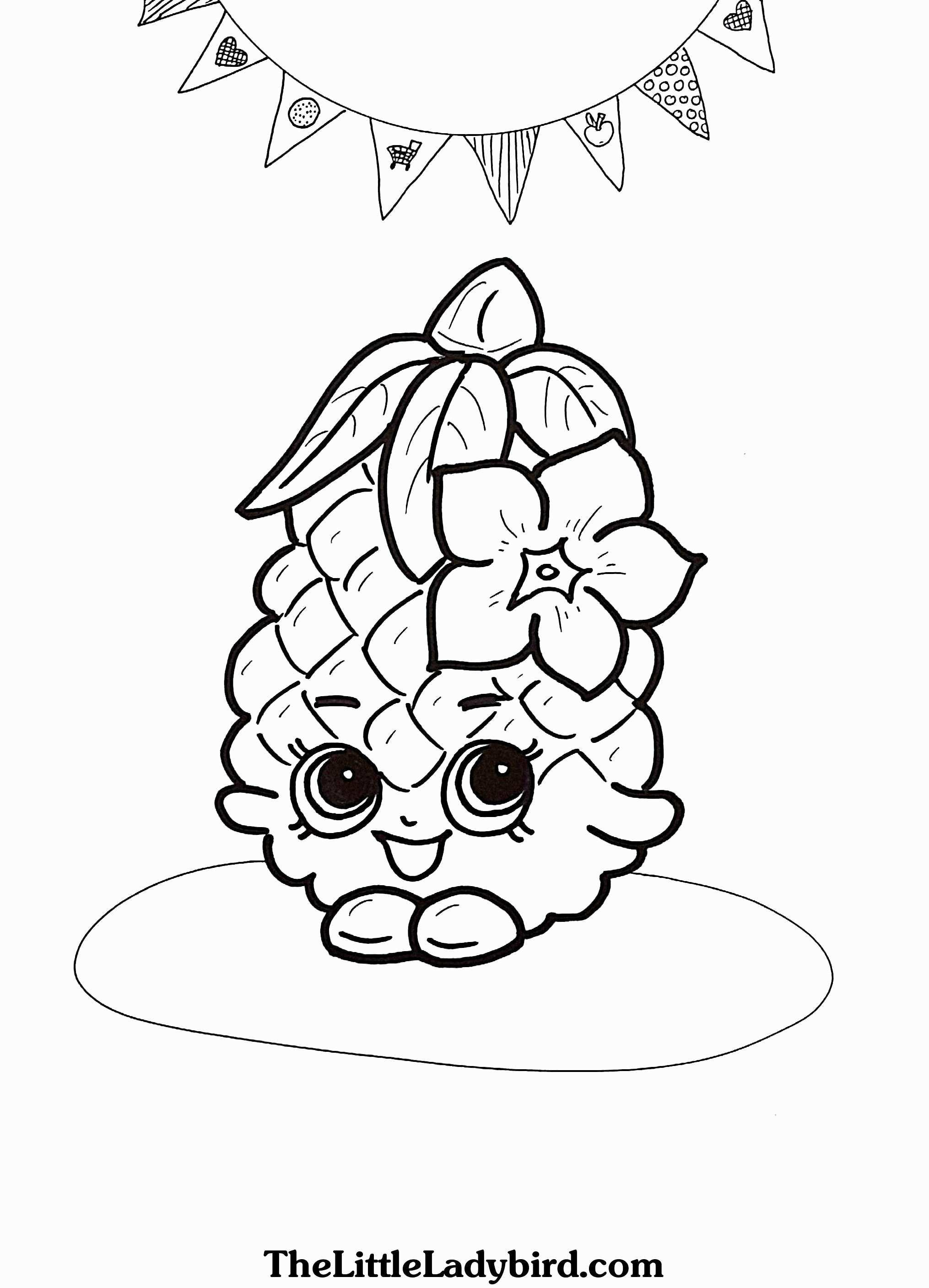 Halloween Frankenstein Coloring Pages Frankenstein Coloring Pages Fresh 376 Best Halloween Coloring Pages
