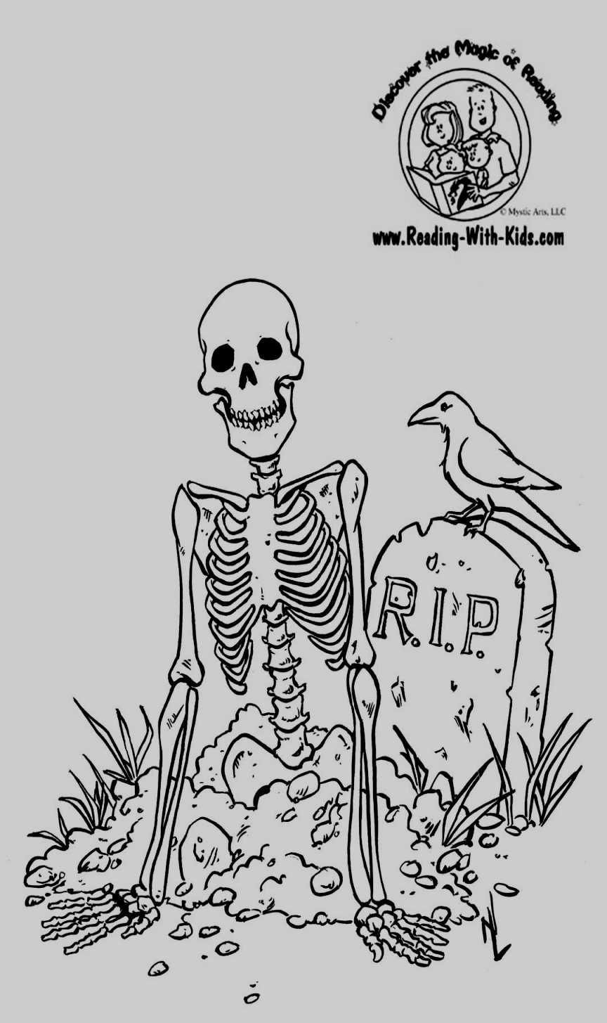 Halloween Frankenstein Coloring Pages Halloween Frankenstein Coloring Pages Kanta