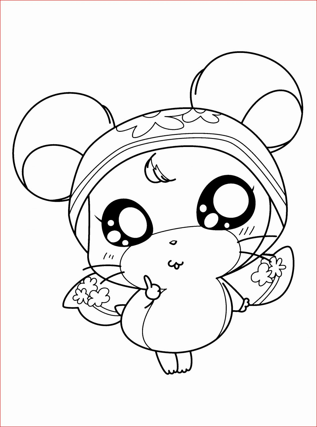 Halloween Frankenstein Coloring Pages Halloween Halloween 2018 Coloring Pages Drawings Of Cats Unique