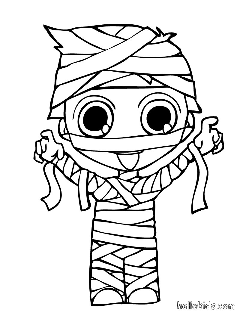 Halloween Frankenstein Coloring Pages Kids Costumes Coloring Pages 21 Printables To Color Online For