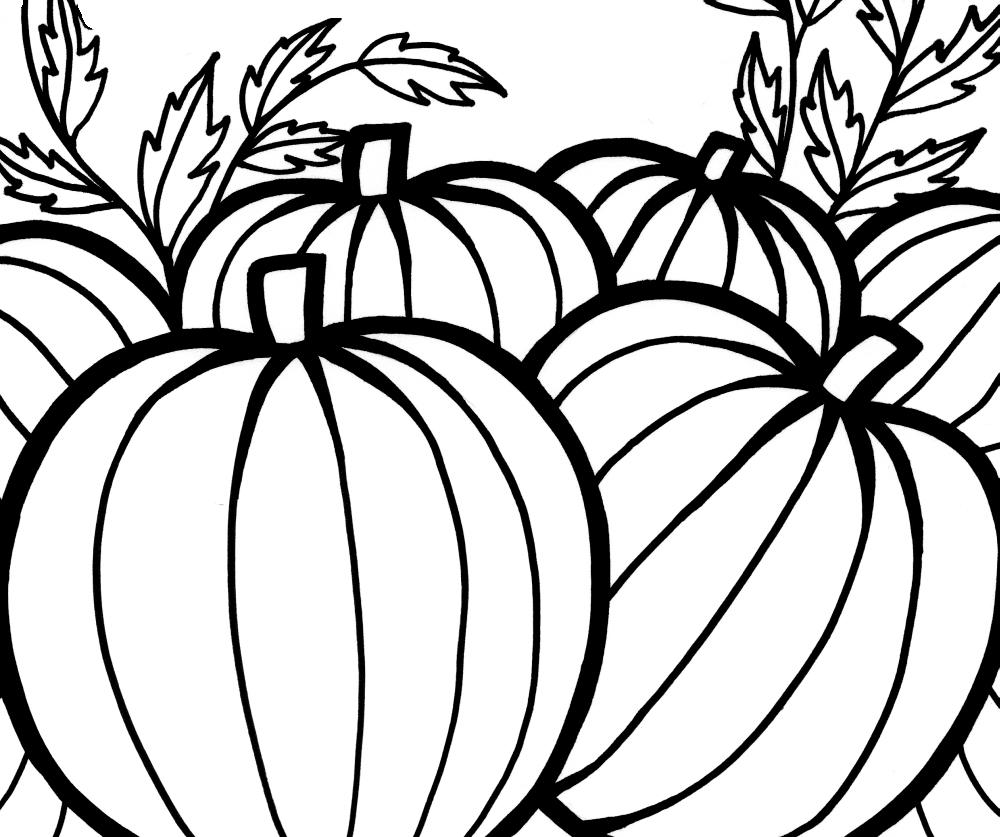 Halloween Pumpkin Coloring Pages Printables Coloring Page Pumpkin Pumpkin Coloring Sheet Halloween Pumpkin 14157