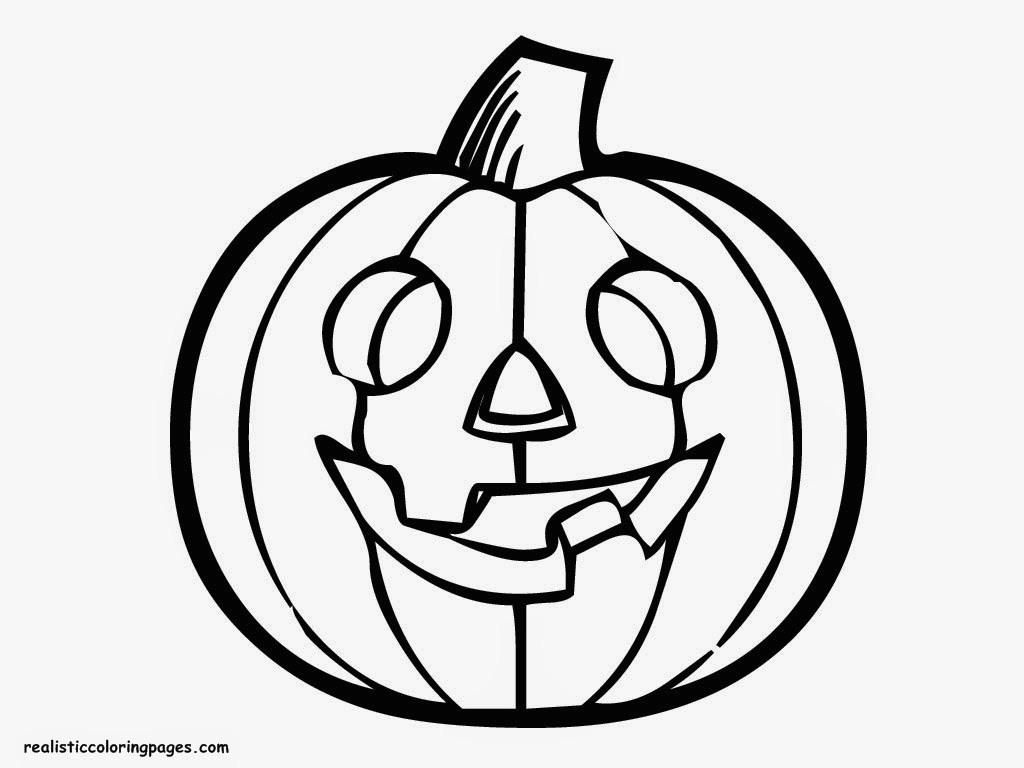 Halloween Pumpkin Coloring Pages Printables Coloring Pages 49 Amazing Halloween Pumpkin Coloring Pages Pumpkin