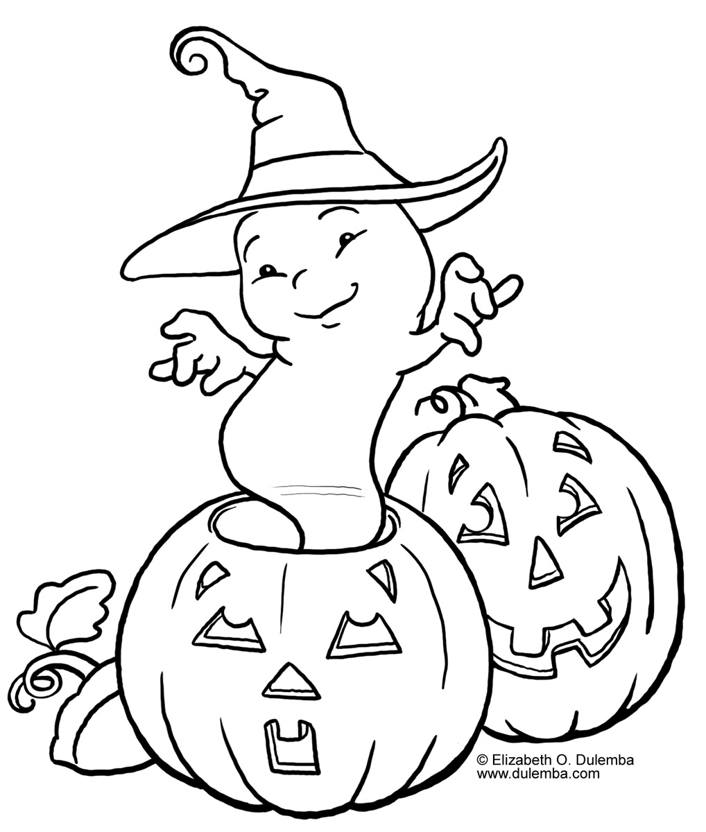 Halloween Pumpkin Coloring Pages Printables Pumpkin 167 Objects Printable Coloring Pages