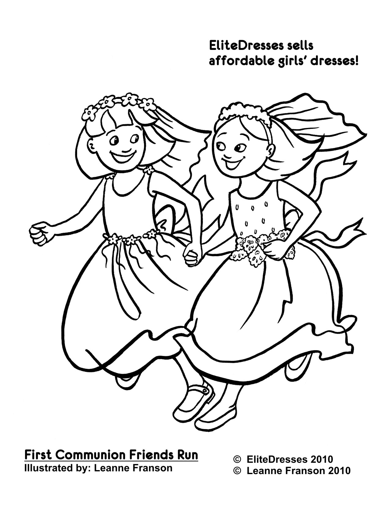 Happy Birthday Coloring Pages For Friends Best Friend Colouring In Pages Happy Birthday Coloring Friendship