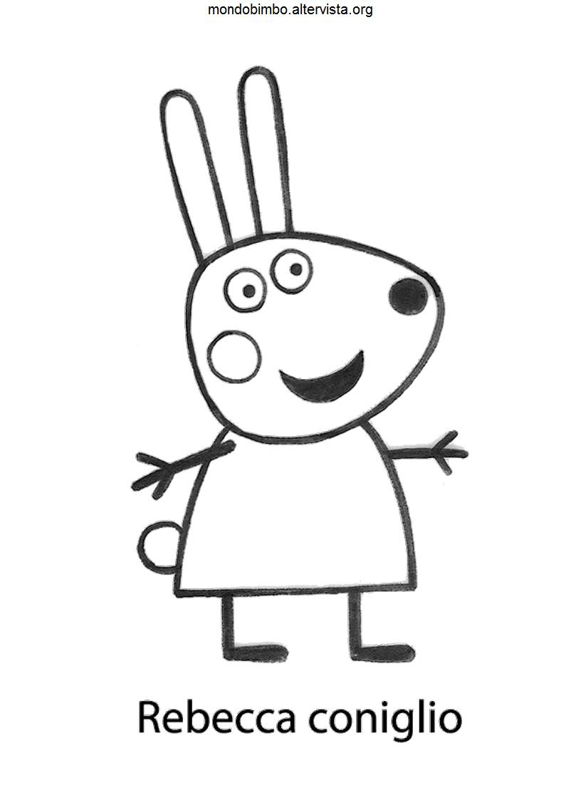 Happy Birthday Coloring Pages For Friends Friends Peppa Pig Birthday Coloring Pages 2484 Peppa Pig Birthday