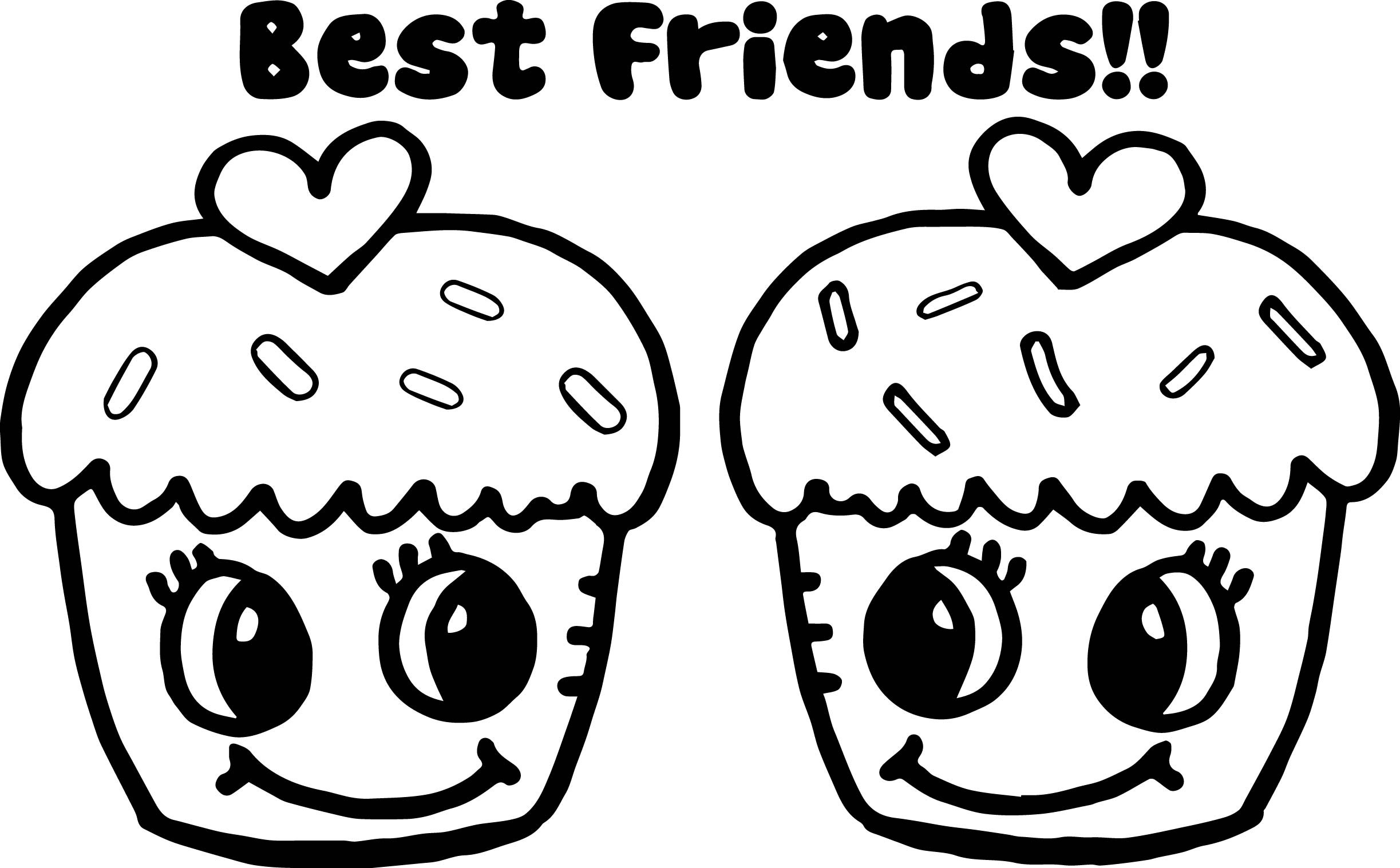 Happy Birthday Coloring Pages For Friends Happy Birthday Best Friend Coloring Pages