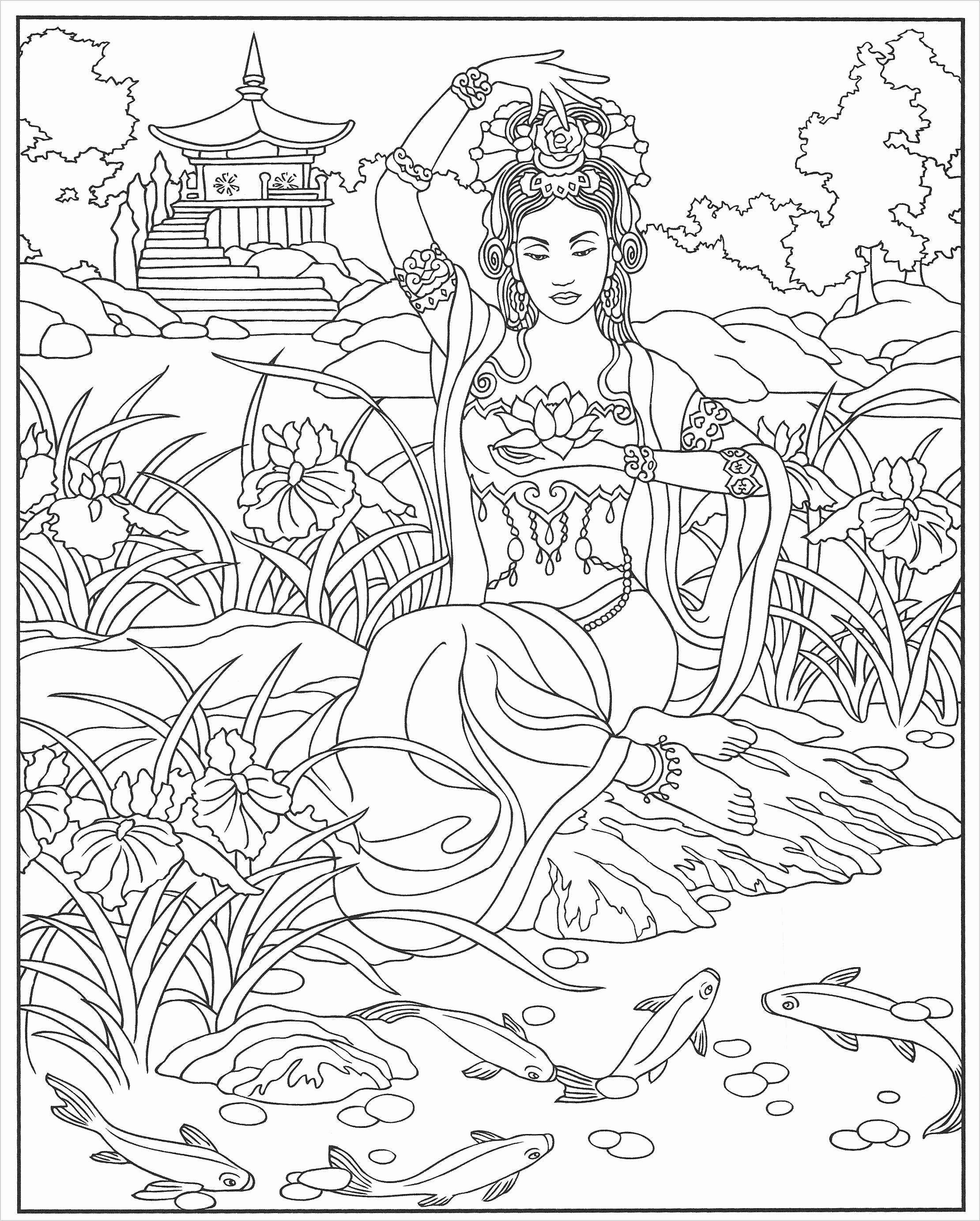 Happy Birthday Coloring Pages For Friends Happy Birthday Coloring Pages Inspirational Happy Birthday Coloring