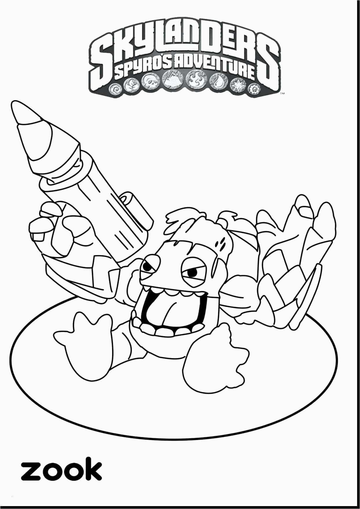 Happy Birthday Coloring Pages For Friends Watch Dogs Coloring Sheets New Coloring Pages Design Coloring Pages