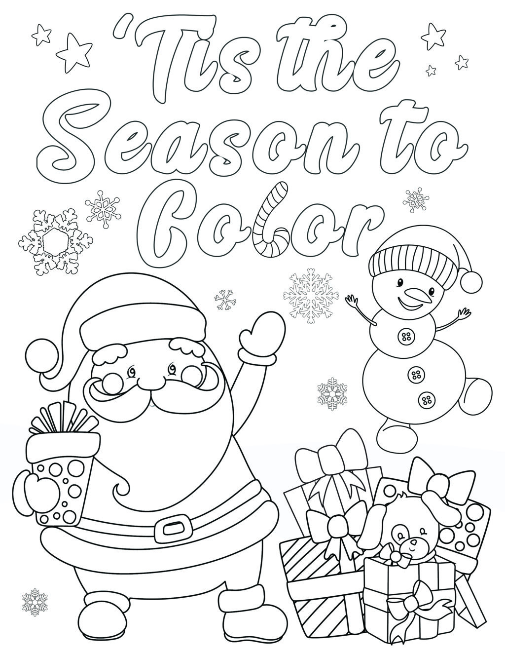 Jesus Christmas Coloring Pages Coloring Books Coloring Books Christmas Paper For Kids Ba Jesus