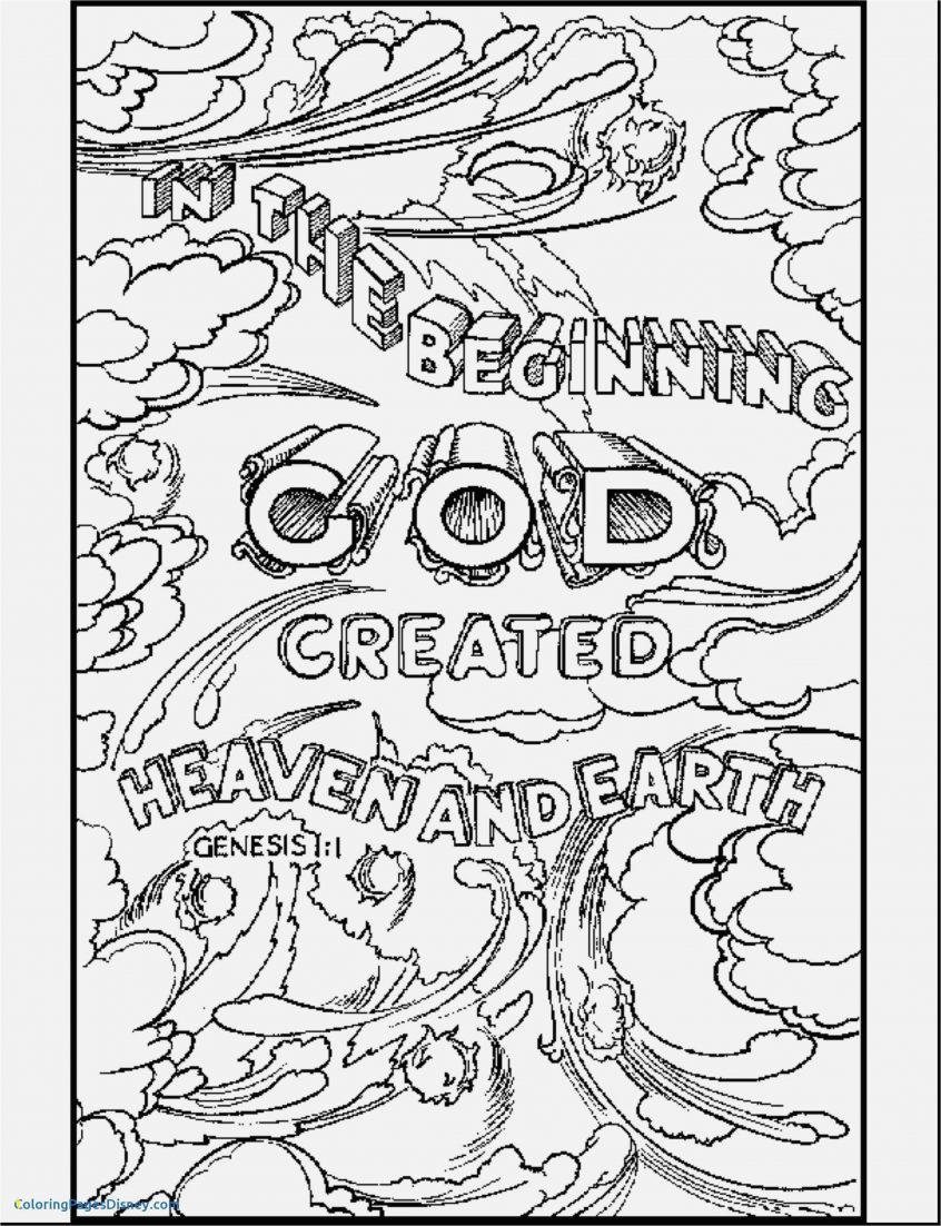 Jesus Christmas Coloring Pages Coloring Christian Christmas Coloring Page Pages Free Religious