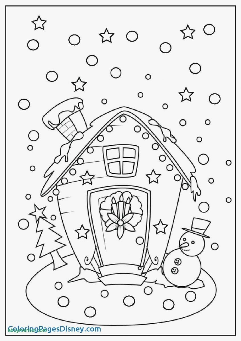 Jesus Christmas Coloring Pages Coloring Free Religious Coloring Pages Unique Printable Christmas