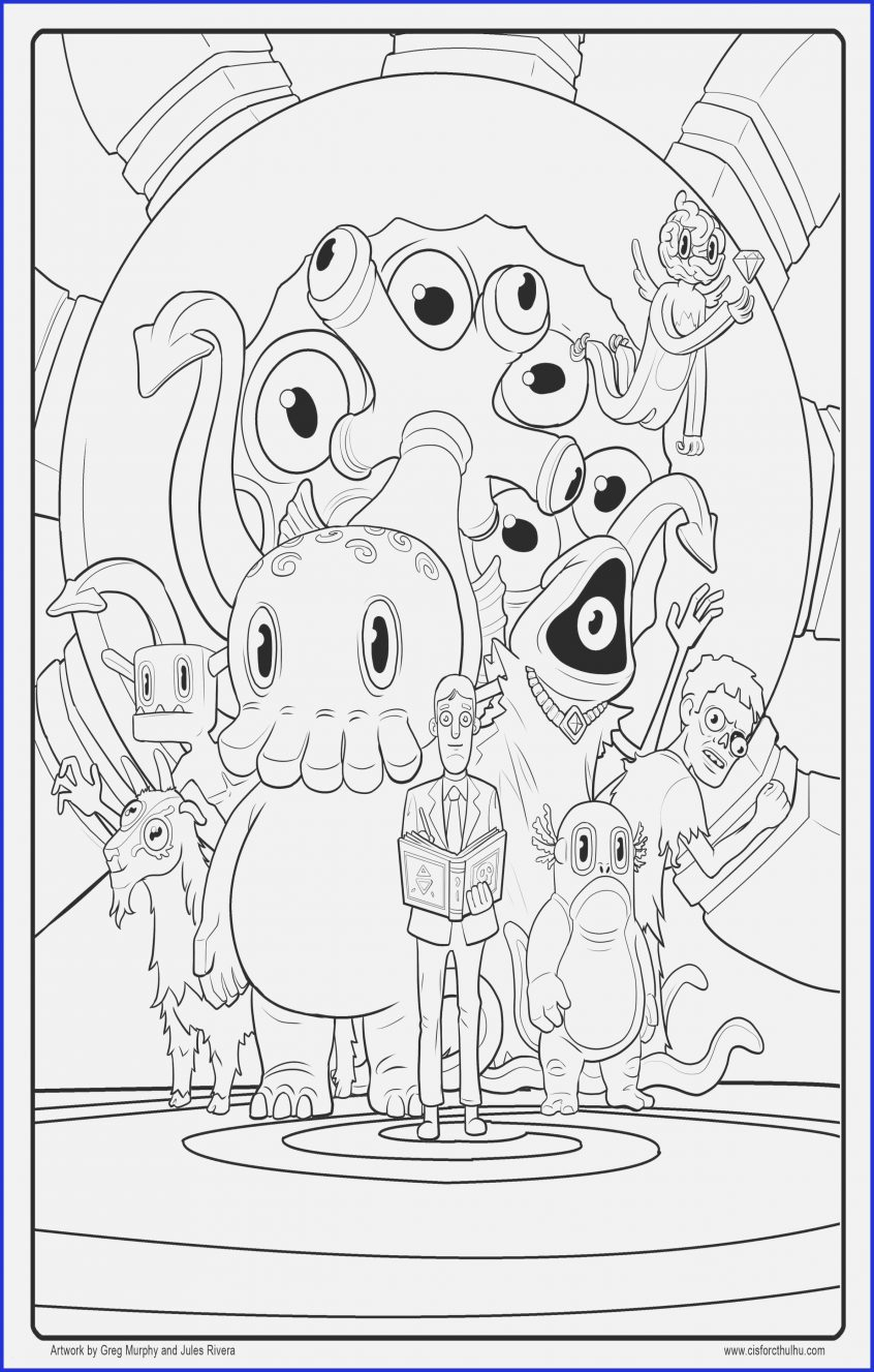 Jesus Christmas Coloring Pages Coloring Printable Christian Coloring Pages Kids Bible Page