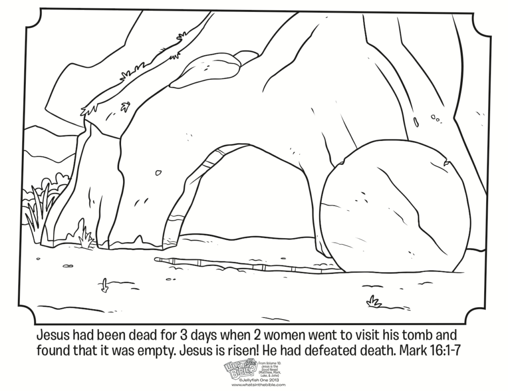Jesus Easter Coloring Pages Printable Coloring Book World Religious Easter Coloring Pages Jesus On The