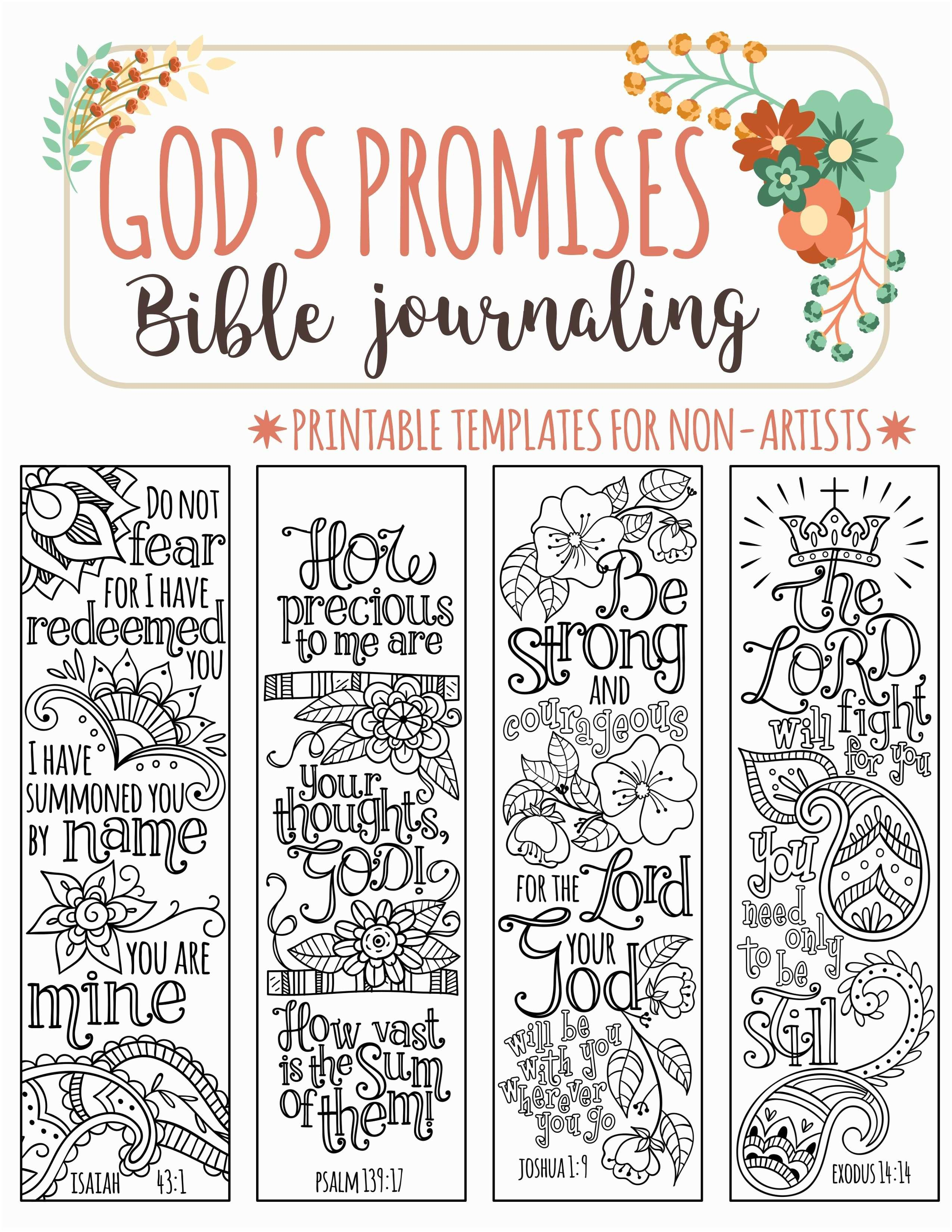 Jesus Easter Coloring Pages Printable Coloring Books 50 Religious Easter Coloring Pages Picture Inspirations