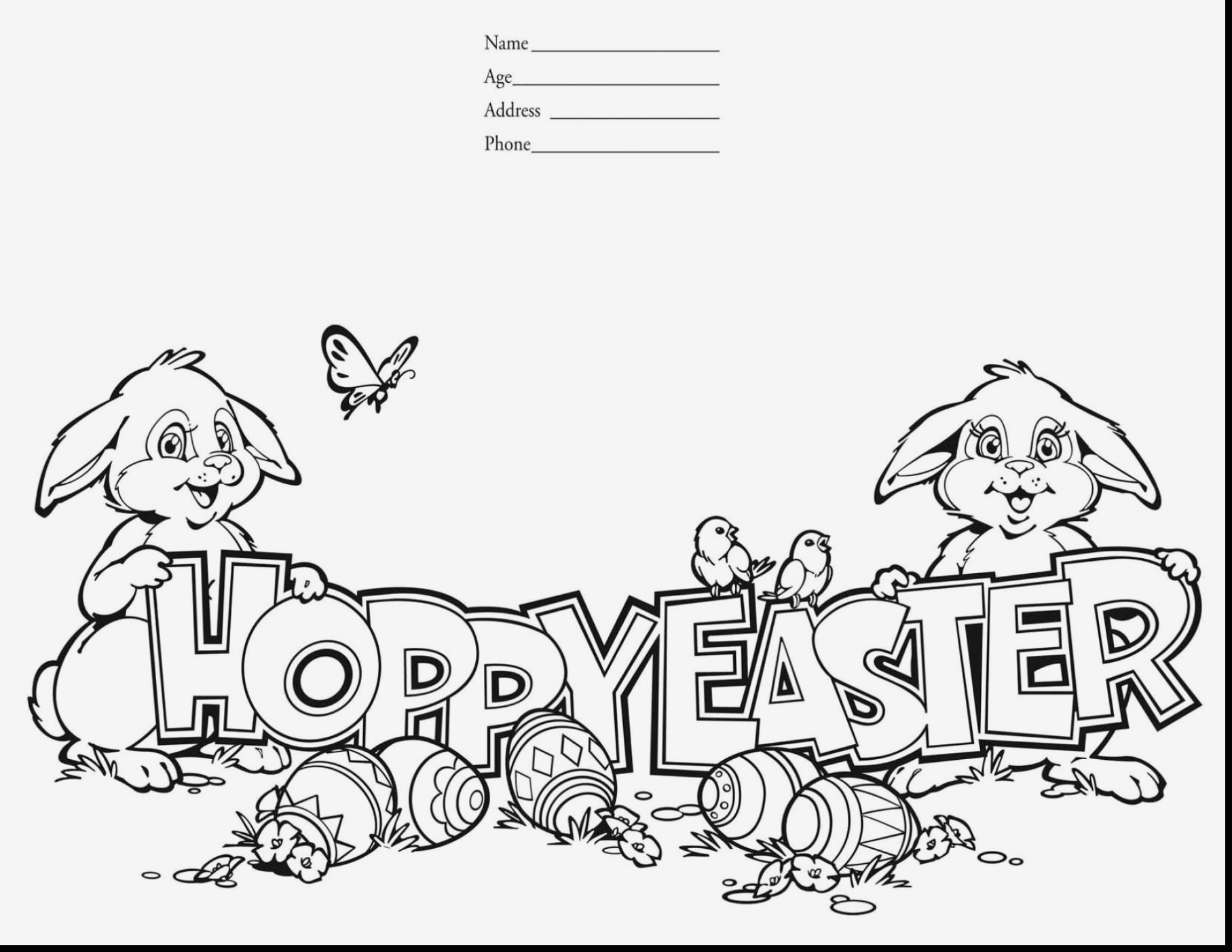 Jesus Easter Coloring Pages Printable Cooloring Book 44 Astonishing Easter Coloring Pages To Print Jesus