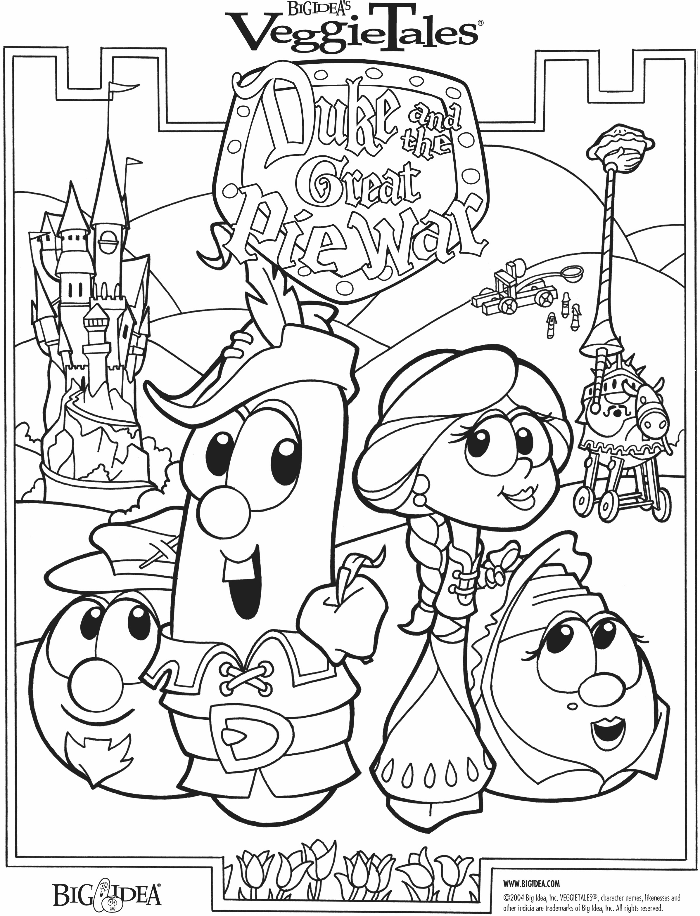 Joshua Fought The Battle Of Jericho Coloring Page Image 10 Of 50 Gibeonites Trick Joshua Coloring Page Free
