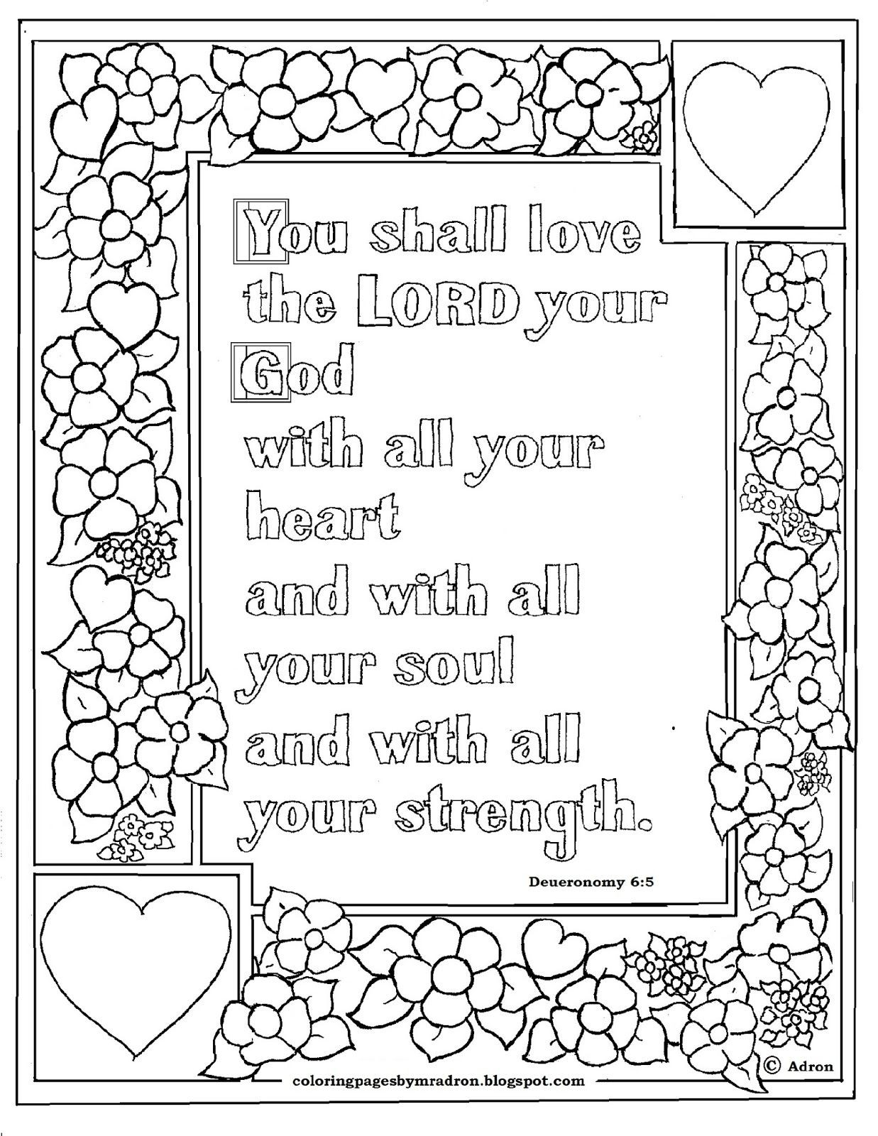 Joshua Fought The Battle Of Jericho Coloring Page Luxury Walls Of Jericho Bible Coloring Pages C Trade