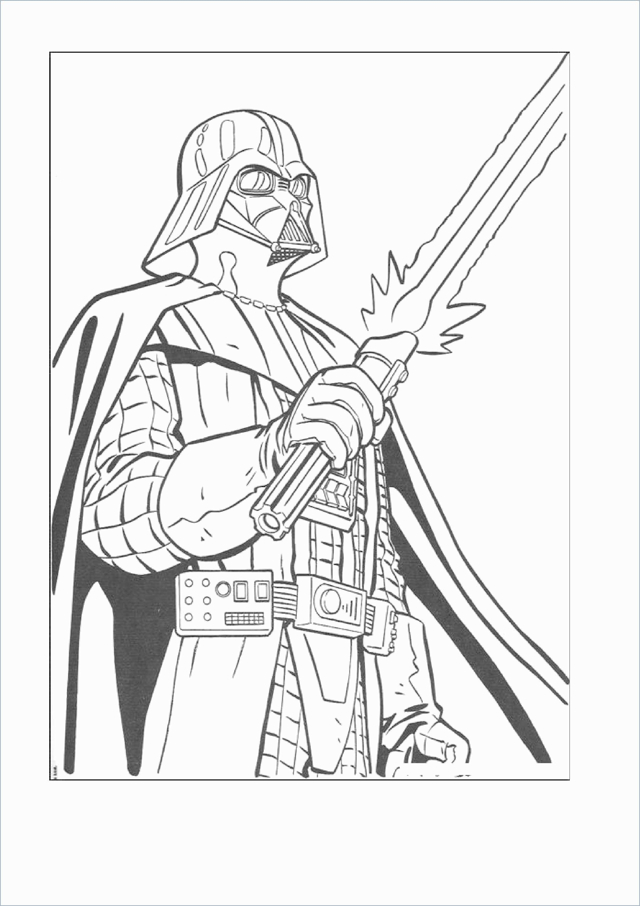 Lego Coloring Pages Star Wars Coloring Pages Star Wars Darth Vader Toys Maul Figure Vintage