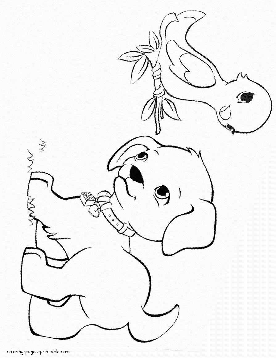 Lego Friends Printable Coloring Pages Coloring Pages Of Lego City Avengers Dinosaurs Friends Colouring