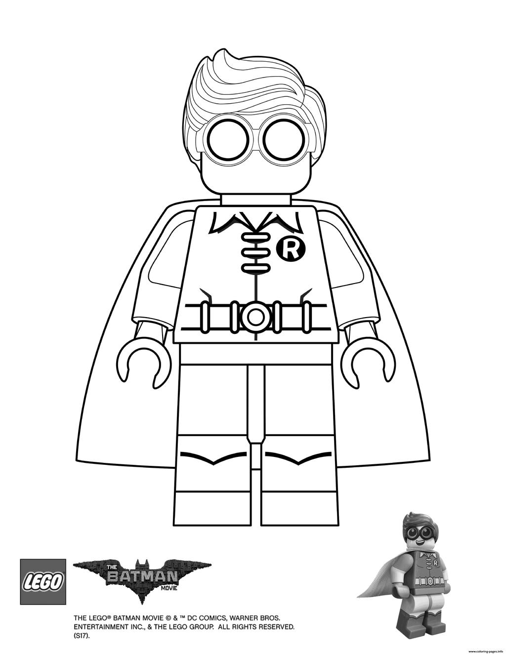 Lego Movie Color Pages Coloring Pages Lego Movie Activity Pagestable Kids Free Coloring