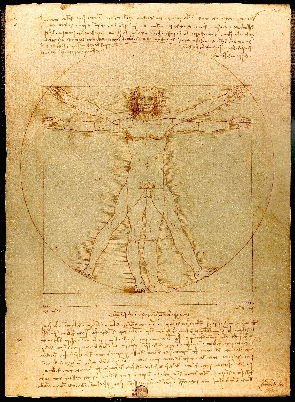 Leonardo Da Vinci The Last Supper Coloring Page Science And Inventions Of Leonardo Da Vinci Wikipedia