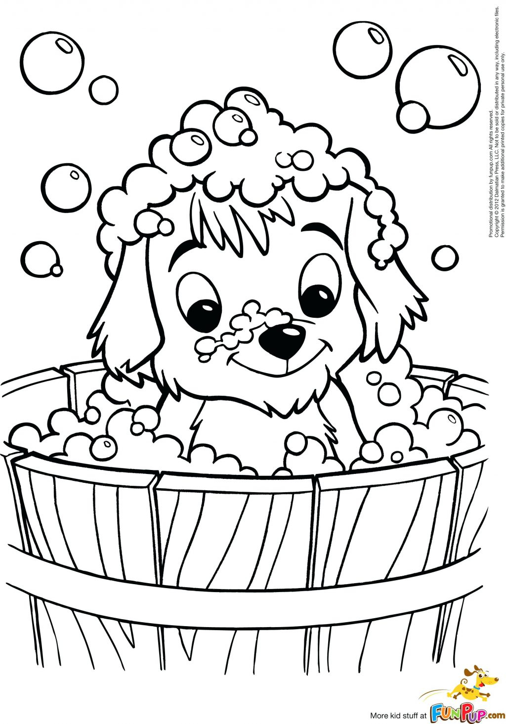 Little Puppy Coloring Pages Coloring Page Best Kitten And Puppy Coloring Pages For Kids Cute