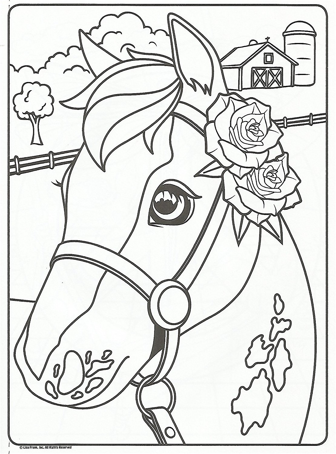 Little Puppy Coloring Pages Coloring Pages Free Printable Coloring Pages For Adults Sheets