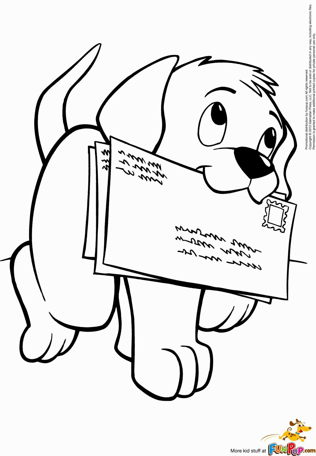 Little Puppy Coloring Pages Cute Puppy Coloring Pages Coloring Pages