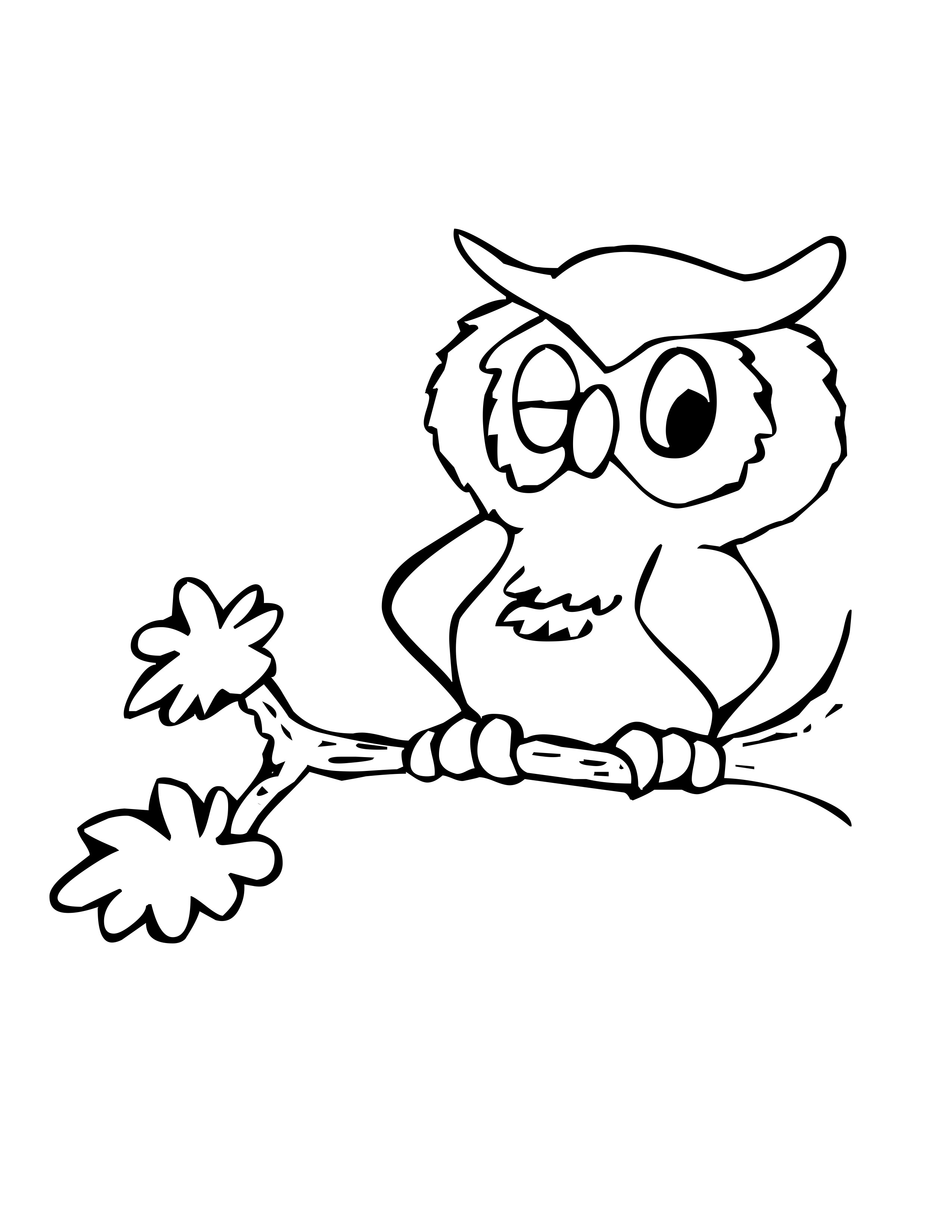Love Bird Coloring Pages Bird Coloring Pages