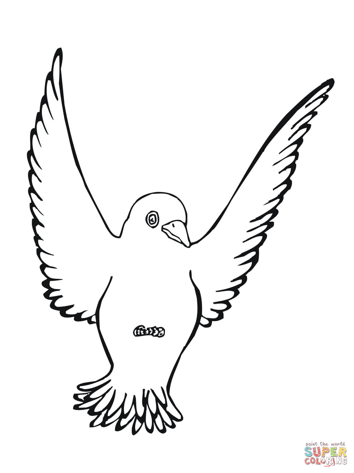 Love Bird Coloring Pages Coloring Pages Free Printable Bird Coloring Pages For Adults