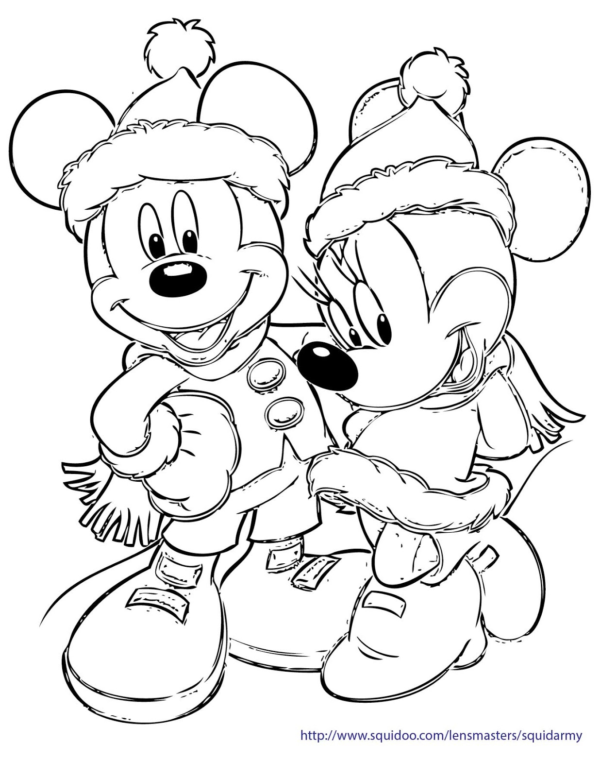 Mickey And Minnie Coloring Pages To Print Princess Mickey Coloring Page Best Free Coloring Pages Site