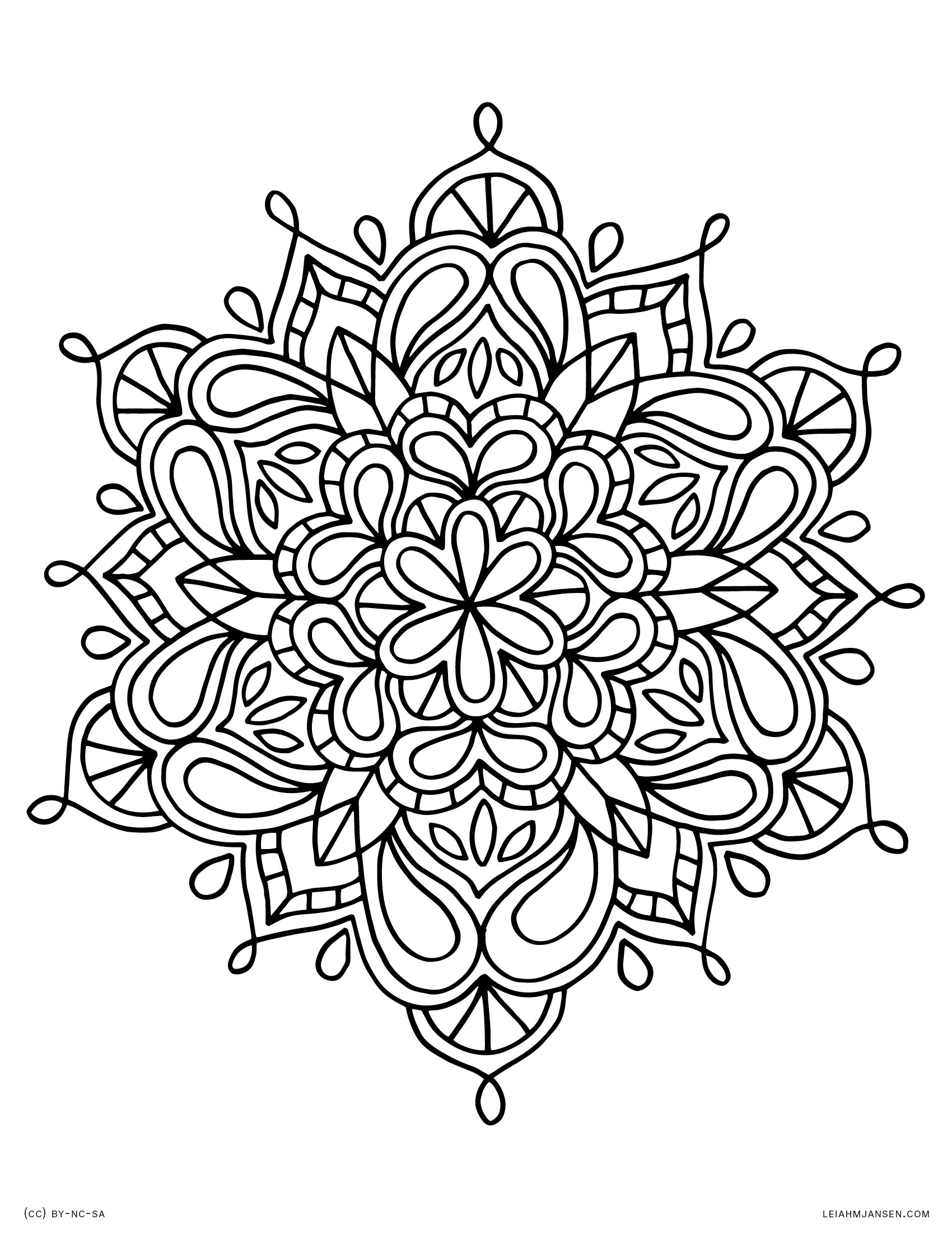 My Room Coloring Pages Coloring Pages